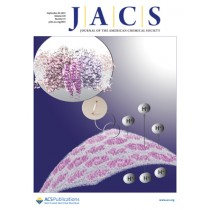 Journal of the American Chemical Society: Volume 139, Issue 37