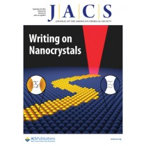 Journal of the American Chemical Society: Volume 139, Issue 38