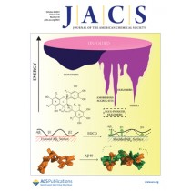 Journal of the American Chemical Society: Volume 139, Issue 39