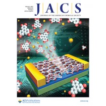 Journal of the American Chemical Society: Volume 139, Issue 4