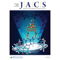 Journal of the American Chemical Society: Volume 139, Issue 42