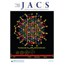 Journal of the American Chemical Society: Volume 139, Issue 43
