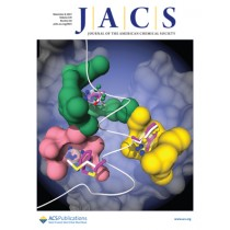 Journal of the American Chemical Society: Volume 139, Issue 44