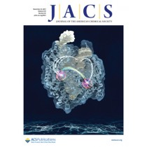 Journal of the American Chemical Society: Volume 139, Issue 45