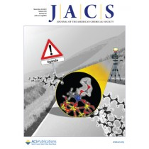 Journal of the American Chemical Society: Volume 139, Issue 47