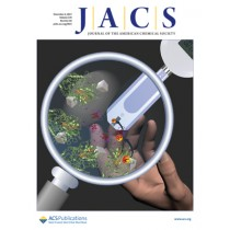 Journal of the American Chemical Society: Volume 139, Issue 48