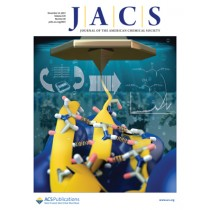 Journal of the American Chemical Society: Volume 139, Issue 49