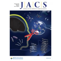 Journal of the American Chemical Society: Volume 139, Issue 6