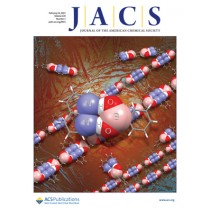 Journal of the American Chemical Society: Volume 139, Issue 7