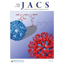 Journal of the American Chemical Society: Volume 139, Issue 9