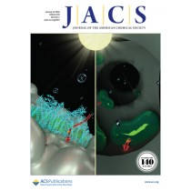 Journal of the American Chemical Society: Volume 140, Issue 1