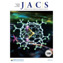 Journal of the American Chemical Society: Volume 140, Issue 10