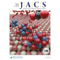 Journal of the American Chemical Society: Volume 140, Issue 13