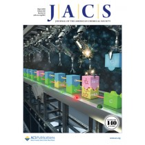 Journal of the American Chemical Society: Volume 140, Issue 18