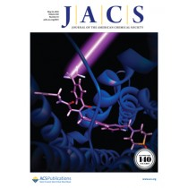 Journal of the American Chemical Society: Volume 140, Issue 19