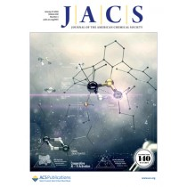 Journal of the American Chemical Society: Volume 140, Issue 2