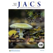 Journal of the American Chemical Society: Volume 140, Issue 21