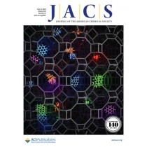 Journal of the American Chemical Society: Volume 140, Issue 23