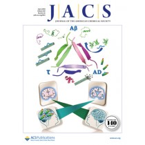 Journal of the American Chemical Society: Volume 140, Issue 26