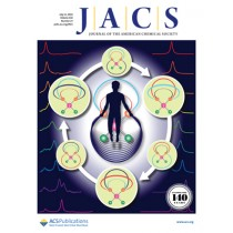 Journal of the American Chemical Society: Volume 140, Issue 27
