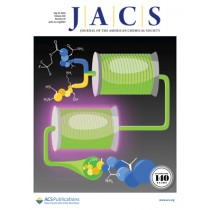 Journal of the American Chemical Society: Volume 140, Issue 29