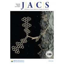 Journal of the American Chemical Society: Volume 140, Issue 30