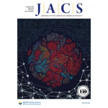 Journal of the American Chemical Society: Volume 140, Issue 32
