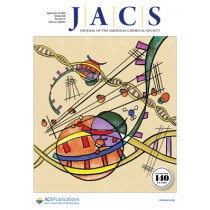 Journal of the American Chemical Society: Volume 140, Issue 37