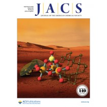 Journal of the American Chemical Society: Volume 140, Issue 38