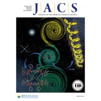 Journal of the American Chemical Society: Volume 140, Issue 39