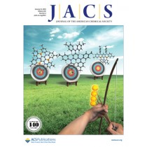 Journal of the American Chemical Society: Volume 140, Issue 4