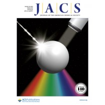 Journal of the American Chemical Society: Volume 140, Issue 40