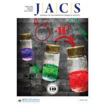 Journal of the American Chemical Society: Volume 140, Issue 41