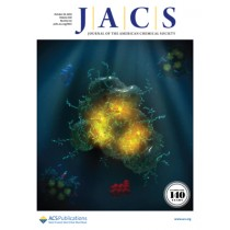 Journal of the American Chemical Society: Volume 140, Issue 42