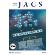 Journal of the American Chemical Society: Volume 140, Issue 44