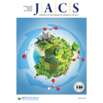 Journal of the American Chemical Society: Volume 140, Issue 49