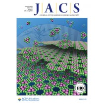Journal of the American Chemical Society: Volume 140, Issue 5