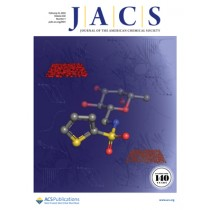 Journal of the American Chemical Society: Volume 140, Issue 7