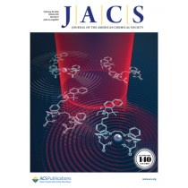 Journal of the American Chemical Society: Volume 140, Issue 8