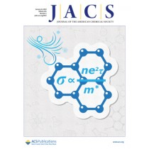 Journal of the American Chemical Society: Volume 141, Issue 2