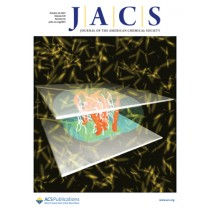 Journal of the American Chemical Society: Volume 139, Issue 41