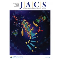 Journal of the American Chemical Society: Volume 139, Issue 46