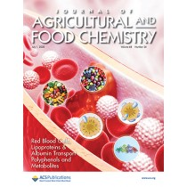 Journal of Agricultural and Food Chemistry: Volume 68, Issue 26