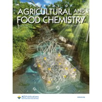 Journal of Agricultural and Food Chemistry: Volume 68, Issue 36