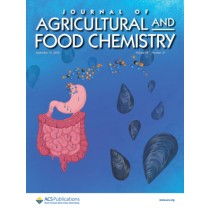 Journal of Agricultural and Food Chemistry: Volume 68, Issue 37