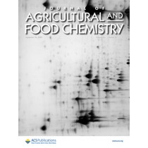 Journal of Agricultural and Food Chemistry: Volume 68, Issue 39