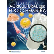 Journal of Agricultural and Food Chemistry: Volume 68, Issue 41