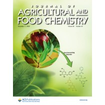 Journal of Agricultural and Food Chemistry: Volume 68, Issue 45