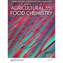 Journal of Agricultural and Food Chemistry: Volume 68, Issue 47