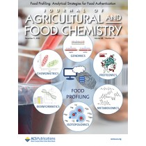 Journal of Agricultural and Food Chemistry: Volume 68, Issue 49